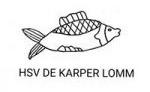 HSV de Karper Lomm heet U van harte welkom!