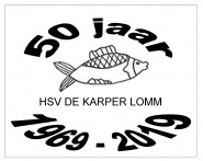 HSV the Carp Lomm welcomes you!